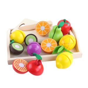 Gemem-wooden-fruit-inside-and-outside