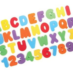 little-tikes-foam-letters-numbers